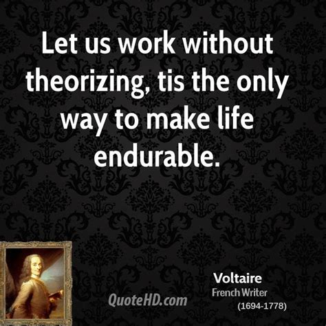 voltaire us apart a philosopher s guide to relationships books voltaire quotes on work quotesgram