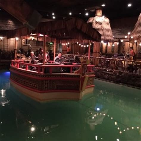 Tonga Room Yelp by Tonga Room Hurricane Bar 1141 Photos 1957 Reviews