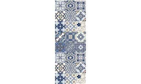 tapijt met patroon tapijt met patroon groupon goods