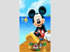 Mickey Mouse iPhone 6 Wallpaper - WallpaperSafari Mickey And Minnie Mouse Tumblr Black And White
