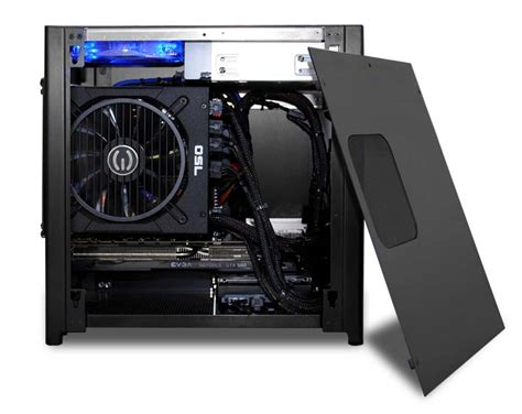 frame design nx velocity micro announces nx chassis for sff solutions