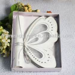 butterfly wedding invitations butterfly wedding invitations the wedding specialiststhe wedding specialists