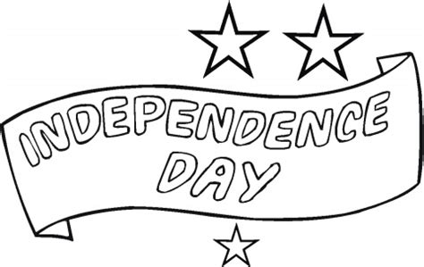 independence day coloring pages printable 15 august independence day india coloring pages
