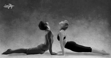 how to improve stamina in bed yoga to increase sexual stamina last longer in bed with