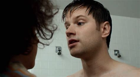 hair brained download download hairbrained 2013 dvdrip xvid ac3 kingdom