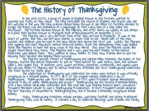 the first thanksgiving facts history thanksgiving history and quiz know it all
