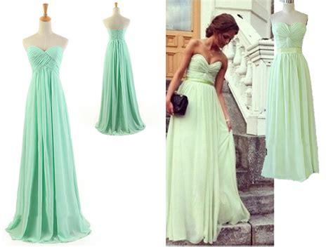 Bridesmaid Dresses Uk Mint Green - kissprom co uk prom dresses uk 187 archive inspiring