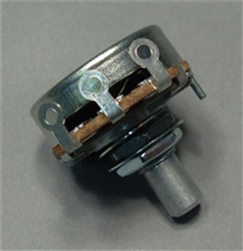 lincoln weld pak 155 parts mig welder machine parts usaweld