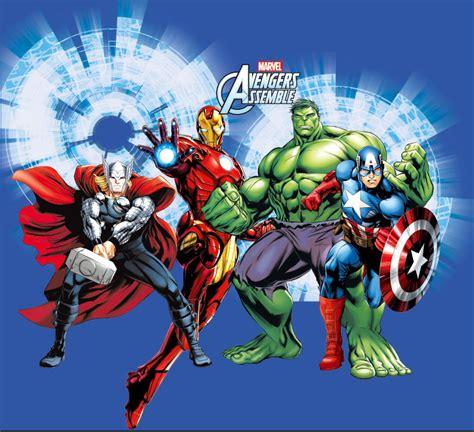 Tas Iron Captain America Marvel Costom Modif Army Balap Racing studios reviews shopping studios reviews on aliexpress