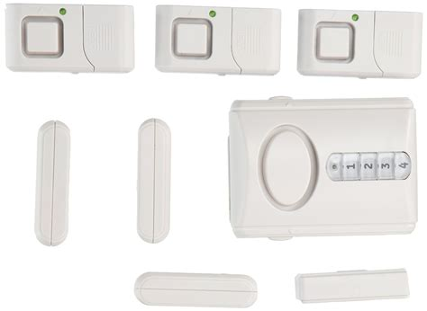 top 10 best home security products top value reviews