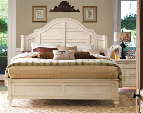 paula deen home bedroom paula deen home linen magnolia bedroom set from paula deen