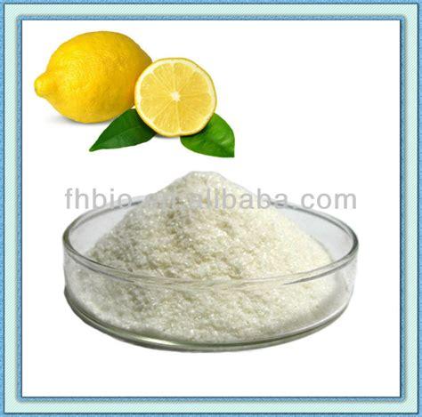 Shelf Of Lemon Juice by 100 Lemon Juice Powder Products China 100 Lemon Juice