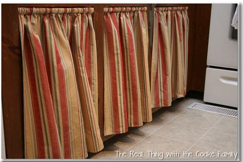 kitchen door curtains kitchen cabinet ideas curtains for cabinet doors the