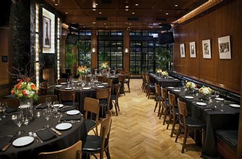 private dining rooms in chicago 100 chicago restaurants with private dining rooms
