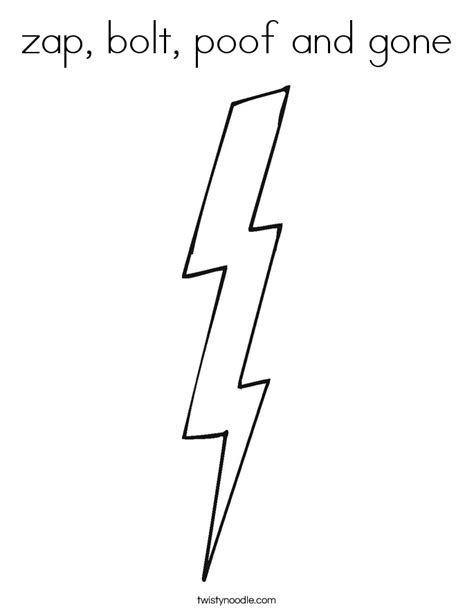 and lightning bolt car coloring page coloring pages