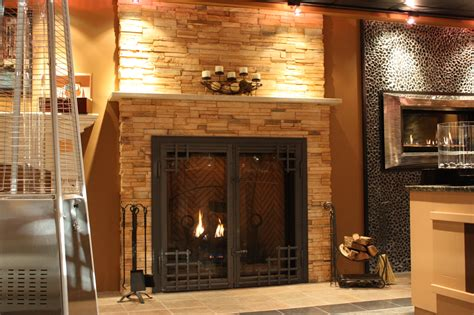 Luxury Fireplaces by Sale Luxury Fireplaces And Grills Nyc Fireplaces