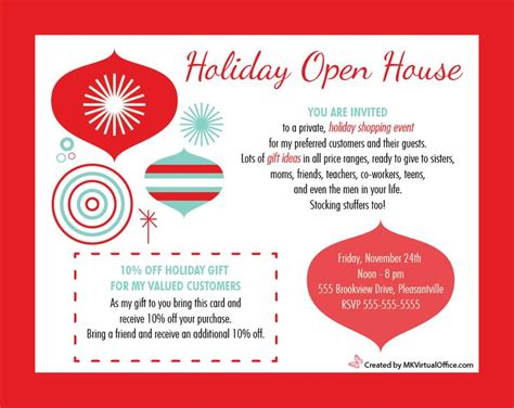 best 25 open house invitation ideas on pinterest grad