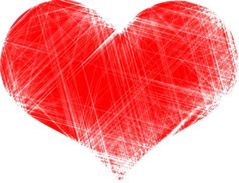 imagenes png tranparentes zoom dise 209 o y fotografia corazones con efectos png