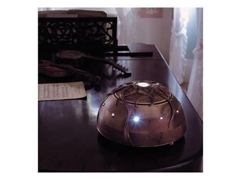 lada da scrivania lumi da scrivania bagaspatil melu lumi supporto