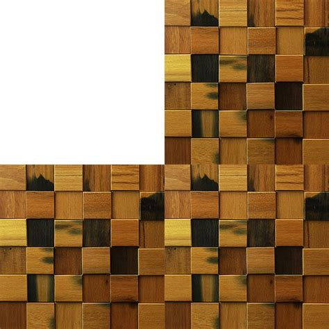 wood wall tiles 3d home walls decorative panels backsplash 3d wood wall panel decorative wood panels 1 box 10 66 sq ft