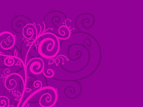purple color purple color backgrounds wallpaper cave