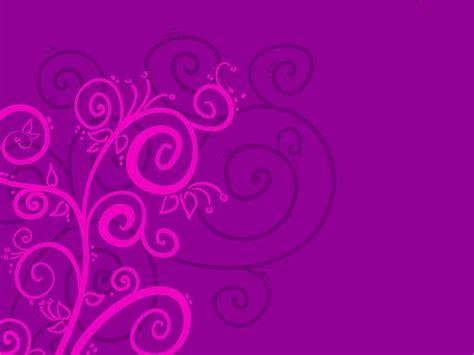 color purple in purple color backgrounds wallpaper cave