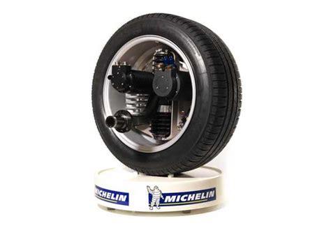 wheel hub motor electric car what ever happened to the hub motor bev plugincars com