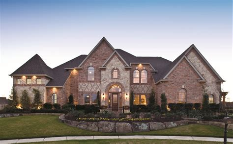 estates at coppell luxury new homes in grapevine tx