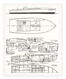 free building plans plans for model boat building how to diy pdf
