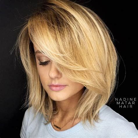 25 best ideas about short layered hairstyles on pinterest short to medium layered haircuts haircuts models ideas
