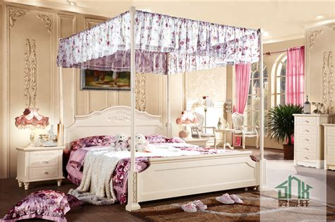princess beds for adults white adult bedroom set furniture ha 808 princess style bed fancy princess bedroom