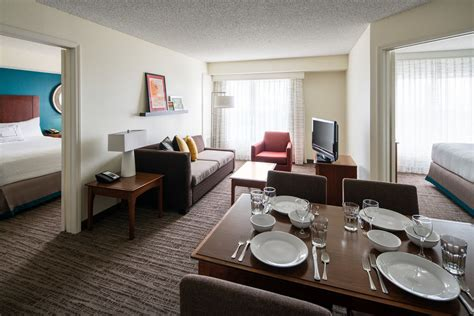hotels with in room orange county residence inn by marriott cypress orange county in orange county hotel rates reviews on orbitz