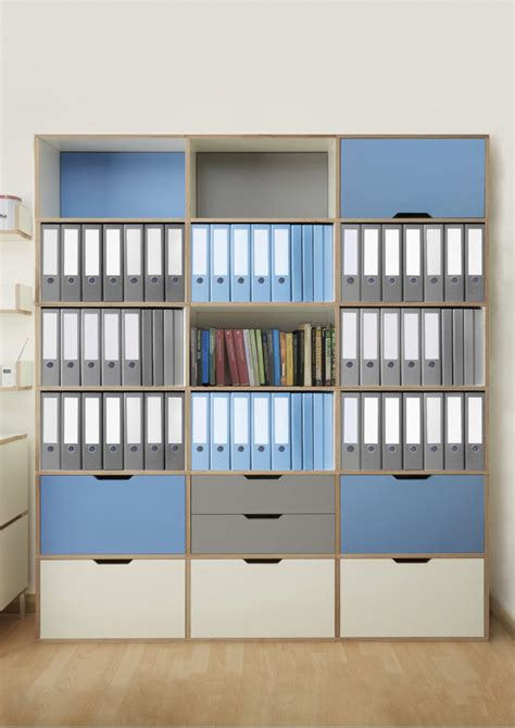 Home Office Modular Furniture Morfus Uk Contemporary Home And Office Modular Furniture Avenue15 Co Uk
