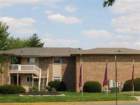 apartments and houses for rent near me in indianapolis in