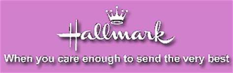 Greeting Cards When You Care Enough To Send The Best by Usa Hallmark S Cards For All Occasions Vs Right Wing