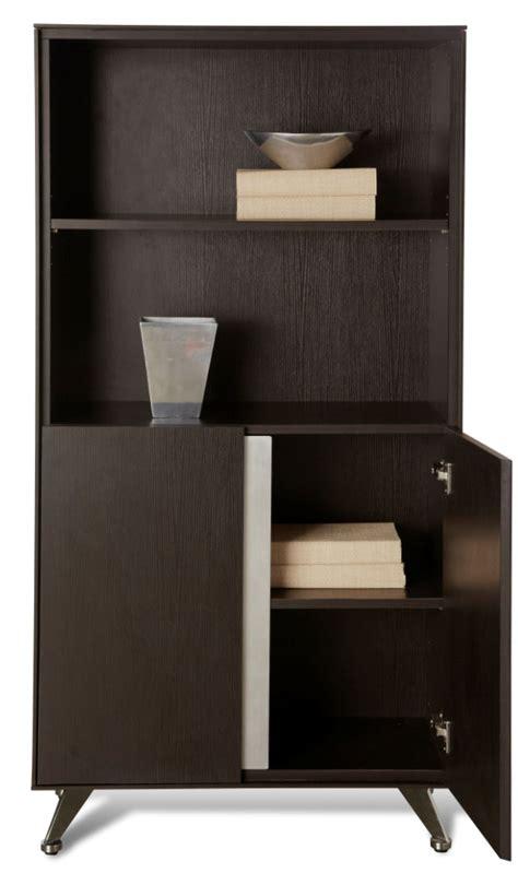 unique office furniture unique furniture 300 collection desk in espresso unique