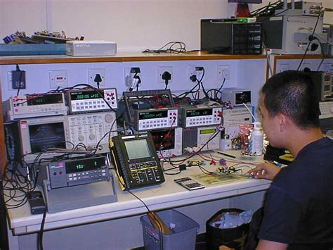 electronics lab bench lab bench electronic lab image gallery electronics lab