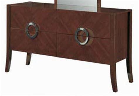 isabella bedroom furniture global furniture usa isabella bedroom collection isabella