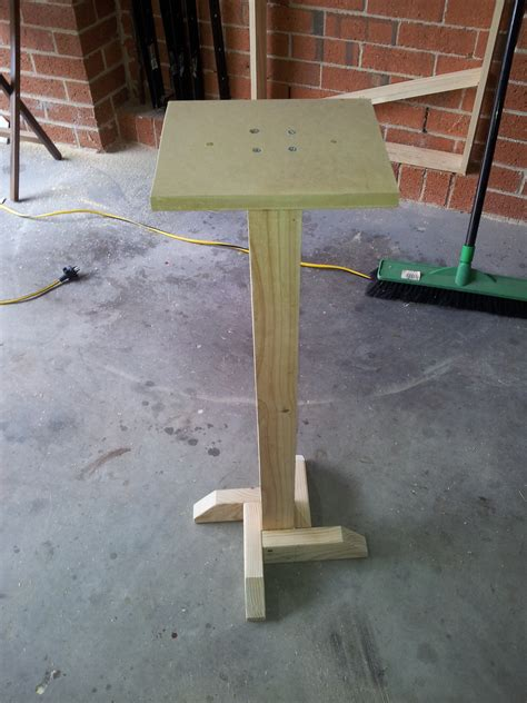 woodworking bench reviews download fine woodworking bench review pdf equipment