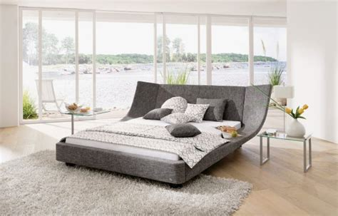 betten futon contemporary bed designs by ruf betten contemporist