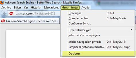convertir imagenes jpg a pdf en linea convertir pdf a jpg gratis en linea free programs
