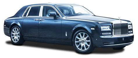 rolls royce logo png rolls royce cars png images free
