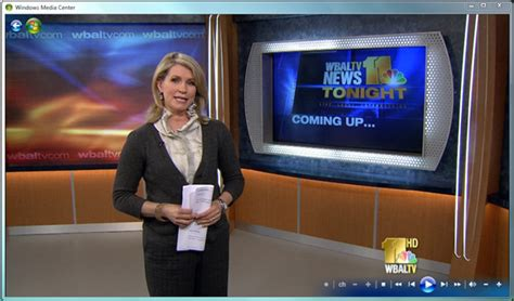 news tv wbal tv switches on hd news in baltimore maryland