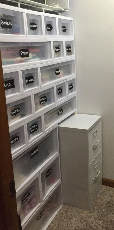 modular closet storage drawers hone your tetris skills while tidying up your home using