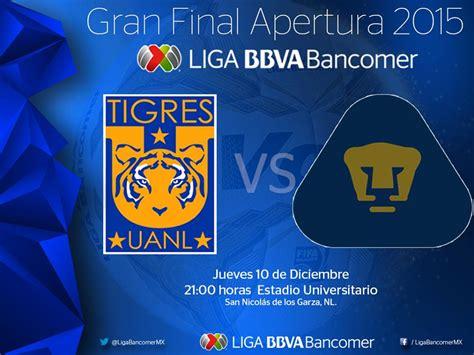 Calendario Liga Mx America 2015 Apertura Liga Mx 2015 Calendariolaboral Mx
