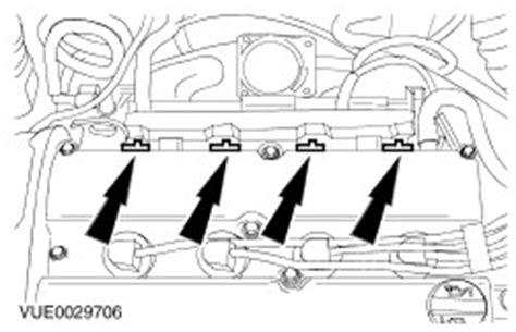 book repair manual 2004 ford focus seat position control ford workshop manuals gt focus rs 2003 09 2002 gt mechanical repairs gt 3 powertrain gt 303