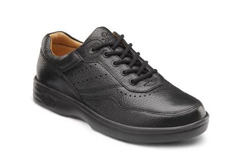 dr comfort womens shoes dr comfort patty women s casual shoe