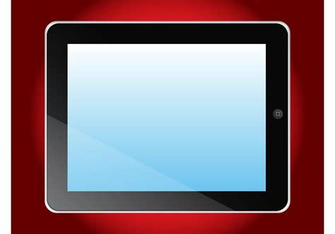 ipad layout vector ipad design download free vector art stock graphics