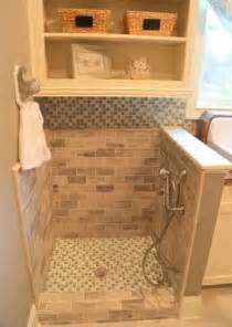 Install Cast Iron Bathtub Update Your Laundry Room With These Clever Upgrades