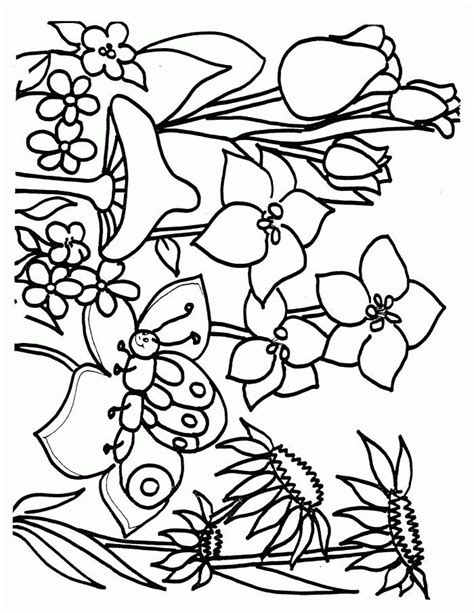 Best 25 Printable Coloring Sheets Ideas On Pinterest Coloring Pages On